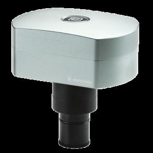 Kamera za mikroskop 18Mpix