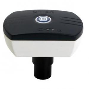 kamera za mikroskop