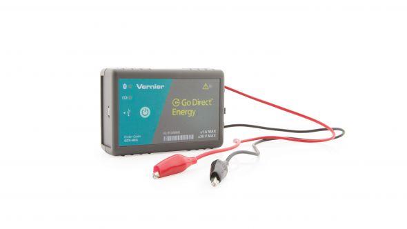 Go Direct energijski senzor