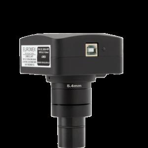 Kamera za mikroskop 5Mpix, WIFI